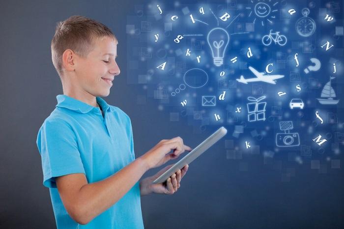 transform education
