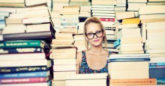 secret-of-a-student