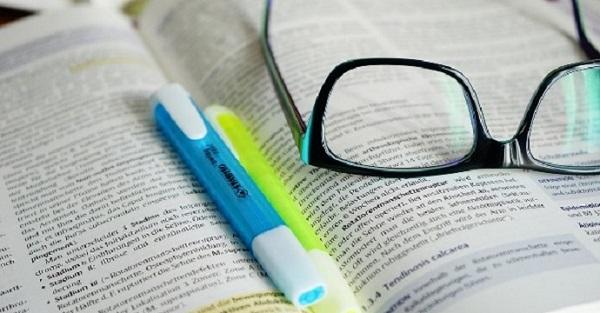 study-method