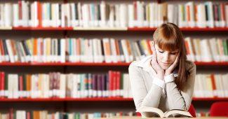 good-method-of-study