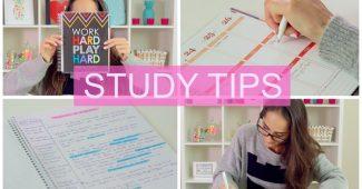 university method