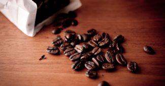 coffee-chocolate