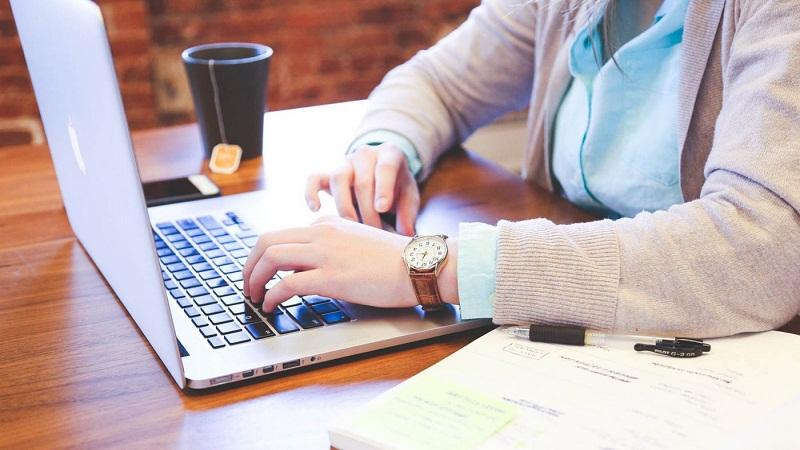 online tutor