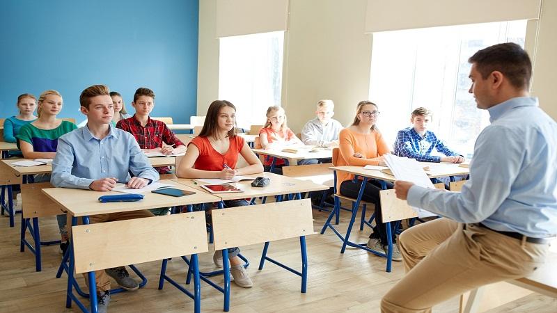 5 Effective Ways to Impress Your College Professors
