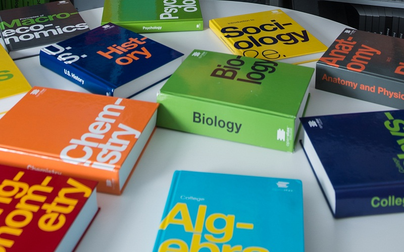 most absurd mistakes in school textbooks