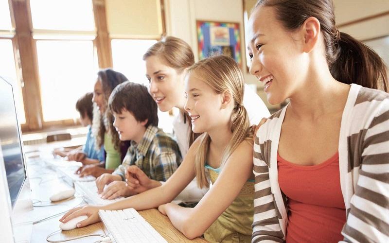 best good practices of school management