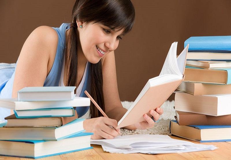 best study schedule