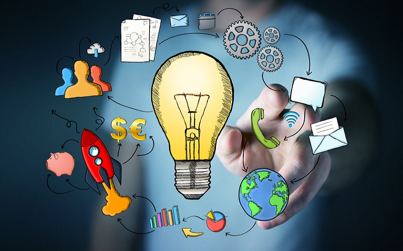 the  Educational innovation