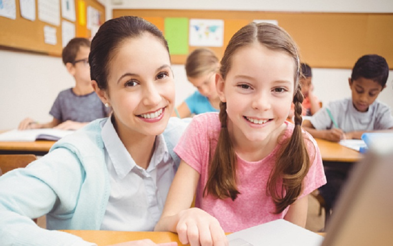 best Special Educational Needs