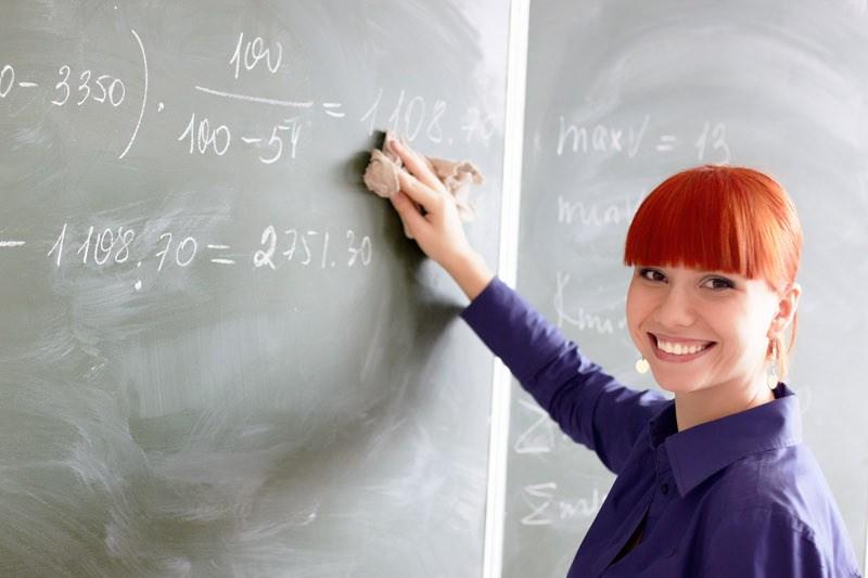 the educational strategies