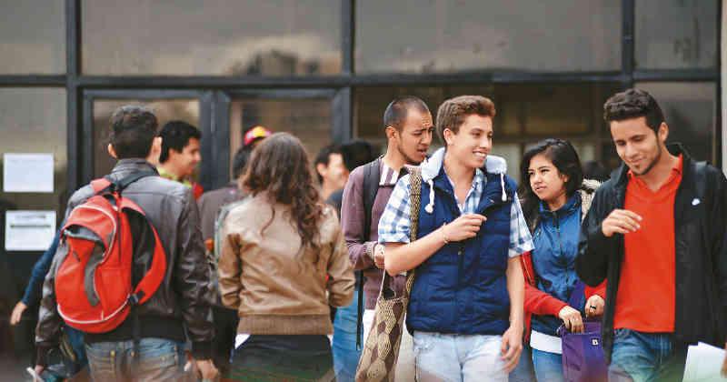 best undergraduate scholarships