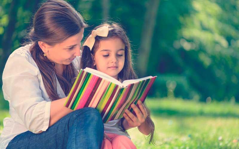 discover study discipline
