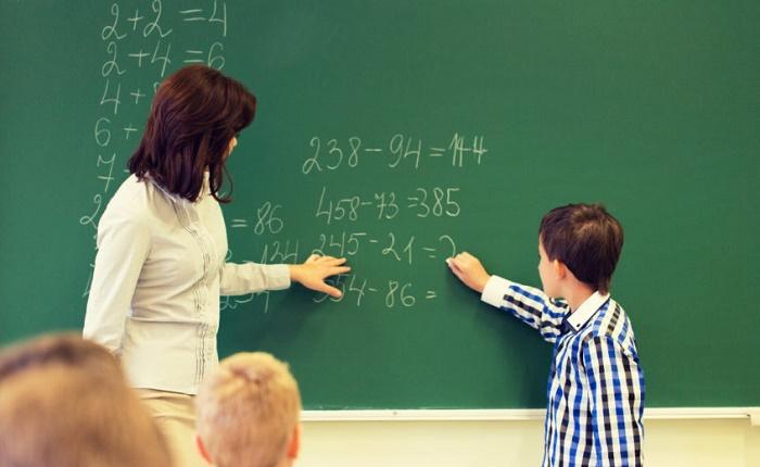 tips for substitute teachers
